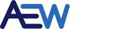 AEW Energie AG - Ein selbständiges Unternehmen des Kantons Aargau