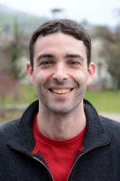 Adrian Wendel